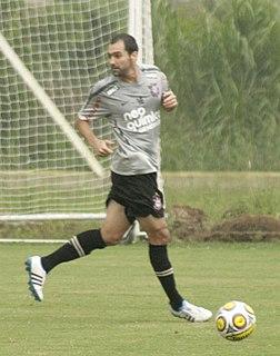 Danilo Gabriel de Andrade Brazilian footballer