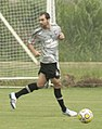 Danilo (jogador).jpg