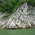 Danning river - panoramio (3).jpg
