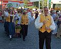 Dansdeel Owschlag 01.jpg