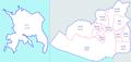 Danwon-map.png