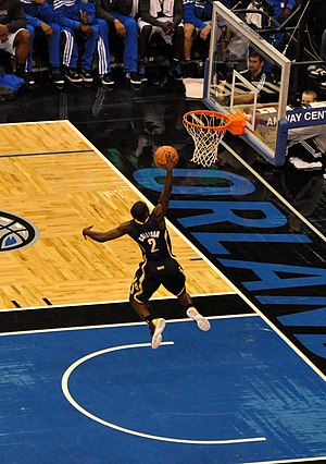 Darren Collison - Collison with the Pacers in May 2012