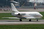 Dassault Falcon 2000EX, Private JP7367073.jpg