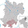 Daubach im Westerwaldkreis.png