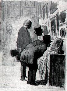 Daumier galerie tableaux.jpg
