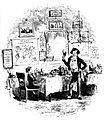 David Copperfield 03.jpg
