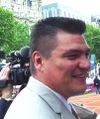 David Douillet dsc03552.jpg