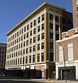 Davidson Building (Sioux City) from SE 1.JPG