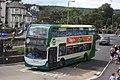 Dawlish Piermont Place - Stagecoach 15863 (WA62ANP).JPG