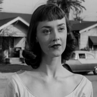 Dawn Bender American actress