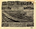 Dawson, Pennsylvania 1902 LOC gm71005337.jpg