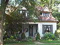 Dayton Historic District home5.jpg