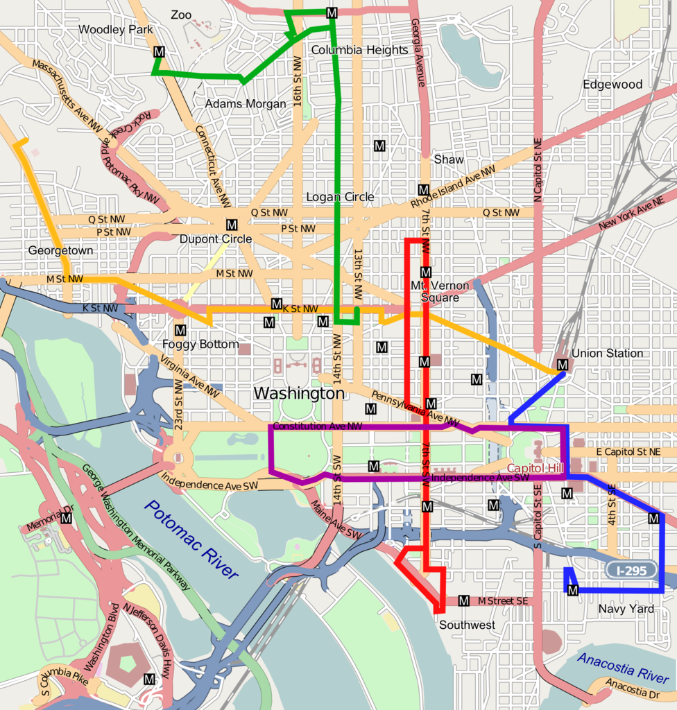 File:Dccirculator.png - Wikimedia Commons on