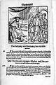 De Bambergische Halsgerichtsordnung (1531) 42.jpg