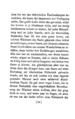 De Kafka Hungerkünstler 34.png