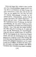 De Kafka Hungerkünstler 76.png