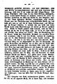 De Kinder und Hausmärchen Grimm 1857 V1 027.jpg