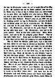 De Kinder und Hausmärchen Grimm 1857 V1 179.jpg