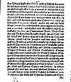 De Kleiderordnung 1691 3.jpg