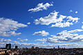 De Madrid al cielo 267.jpg