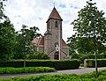De Pein, (hersteld) grifformearde tsjerke (hersteld).jpg