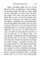De VehmHexenDeu (Wächter) 185.PNG