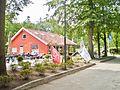 De Zeven Linden camping 32.JPG
