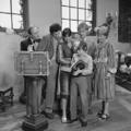 De Zevensprong - Cor van Rijn, Joost Prinsen, Marijke Merckens, Czeslaw de Wijs, Peter Bos & Kitty Janssen.png