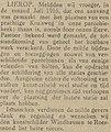 De Zuid-Willemsvaart vol 037 no 042 Provinciaal Nieuws, Lierop.jpg