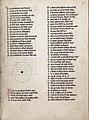 De natuurkunde van het geheelal by Gheraert van Lienhout - part of Der naturen bloeme - KB KA 16 - 023r.jpg
