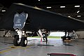 Dean Kamen visits Team Whiteman 160426-F-TQ704-062.jpg
