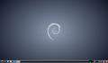 Debian 7.5 lxde.png