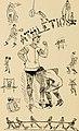 Debutante (1889) (14797543043).jpg