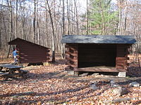Deer Lick Shelters.jpg