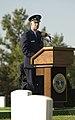 Defense.gov News Photo 030911-F-2828D-110.jpg