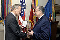 Defense.gov News Photo 031027-D-9880W-030.jpg