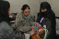 Defense.gov News Photo 060302-A-3749Z-049.jpg