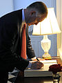 Defense.gov News Photo 100216-F-6655M-001.jpg