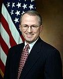 Defense.gov News Photo 970912-A-3569D-001.jpg
