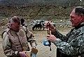 Defense.gov photo essay 070205-A-7953G-011.jpg