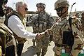 Defense.gov photo essay 070616-D-7203T-008.jpg