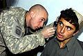 Defense.gov photo essay 080112-A-1817H-030.jpg