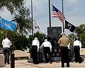 Defense.gov photo essay 080727-F-6684S-285.jpg