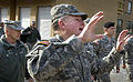 Defense.gov photo essay 090123-A-0193C-013.jpg