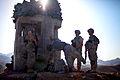 Defense.gov photo essay 090906-A-6365W-138.jpg