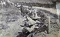 Defense of Chiapa de Corzo 1916.jpg
