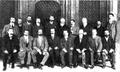 Defensores de la Mancomunidad de Cataluña en 1911.png