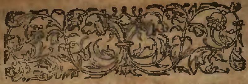 File:Degli Accademici della Crusca Difesa dell' Orlando furioso, 1584 (page 3 crop).jpg