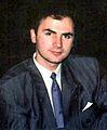 Dejan Stojanovic (29).jpg