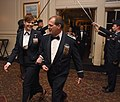 Delaware Air National Guard Annual Enlisted Recognition Banquet 170304-Z-QH128-022.jpg